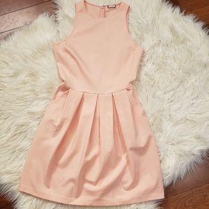 🆕️🌸Sunday Best Sleeveless Tartine Dress